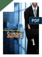 Dinamus Caserockinsumare 130917212601 Phpapp02(1)