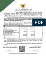 161211_401196_Berita_Acara_Rekonsiliasi.pdf