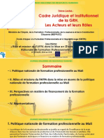Role_mission_FAFPA_PNFP_Mali.pdf