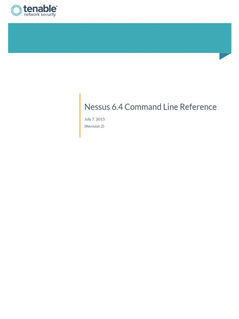 Neference   Command Line Interface   Operating System