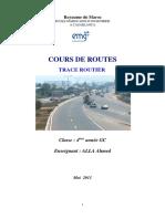 cours tracé routier partie 1 2011.pdf