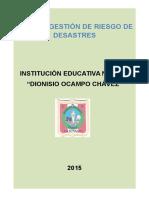 PLAN DE GESTION DEL RIESGO.docx