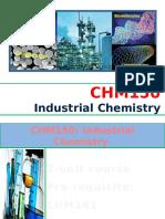 CHM150 Orientation 2140837