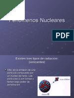 Apuntes-fenómenos Nucleares.ppt 6