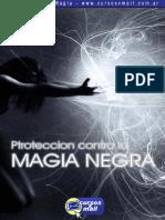 93290065-Protecion-contra-la-Magia-Negra.pdf