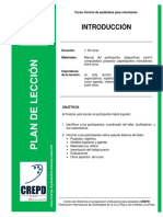 PL- 01 Introduccion.pdf