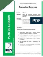 PL- 02 Conceptos Generales.pdf