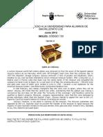 2012_ingles_133.pdf