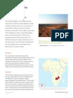 Casestudy Zambia Web