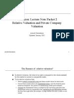 MultipleNYU.pdf