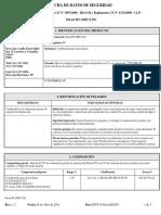Diesel B5 (S-50) - REPSOL.pdf