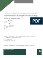 288995737-tarea-ula-RES-341-S4-TI4Ejercicios (1) (1).doc