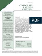StandardAndPoors_Corporate_Ratings_Criteria.pdf