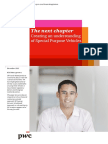 creating-understanding-of-spvs.pdf