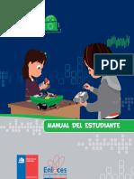 Manual_Robotica_Estudiante(1).pdf