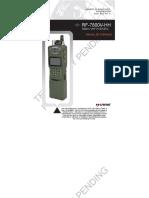 Manual Operao RF7800V (1)