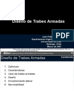 11_Trabes_AudioIntegrado