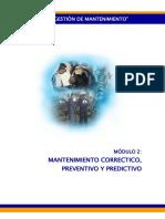 Manual u1 Mcpp