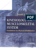 Biomechanical Basis Of Human Movement Pdf