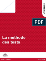 ecpa_la_methode_des_tests.pdf