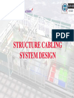 4 Structurecablingsystemdesign 100216000929 Phpapp02 (5)