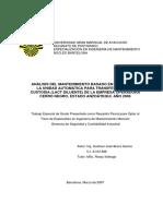 Ugma 5 Trabajo de Grado de Gerencia de Mantenimiento 6 Analisis de Mantenimiento Basado en Condcion Unidad Lact (3)