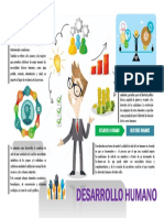 infografia-150523012144-lva1-app6892 (5)
