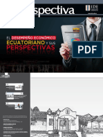Perspectiva ene14.pdf