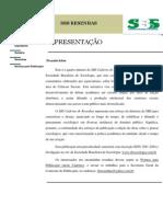 INOVAÇÕES TECNOLÓGICAS, ESTADO E BEM-ESTAR SOCIAL - Daniel Gustavo Mocelin
