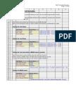 Complete Excel Formulas