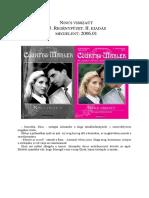 hedwig_courths-mahler_nincs_visszaut.pdf