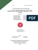 PERENCANAAN_CAMPURAN_BETON_MIX_DESIGN_DA.pdf