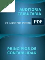 1. PRINCIPIOS DE CONTABILIDAD.pptx