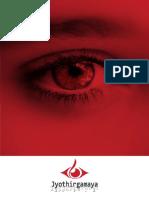 Jyothirgamaya-Brochure-English.pdf