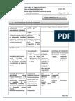 Guía 2 de Resolución Formato Nuevo Dilema