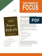 Poweroffocus Summary.pdf