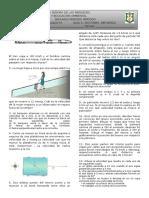 guia-5-vectores.docx