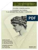 SD_37_algebra_vectorial.pdf