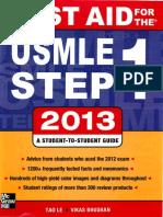 249430244-First-Aid-2013-pdf.pdf