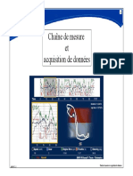 chaine_de_mesure.pdf