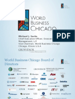 CHICAGO-COMPETES-yhmhe5.pptx