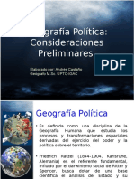 Geografia Politica General.pptx