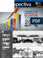 Perspectiva May2014