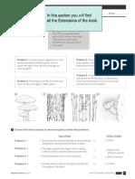 actividades plantas.pdf