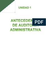 1.1_Evolucion_de_la_auditoria_administra.pdf