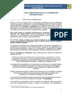 Evaluación Por Competencias (5)