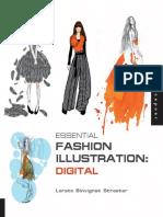 Essential_Fashion_Illustration__Digital.pdf
