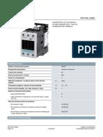 3rt1036-1an20.pdf