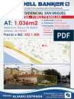 11. Brochure