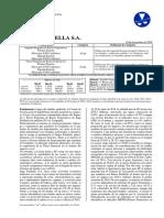 Saga.pdf